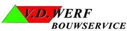 Van der Werf Bouwservice